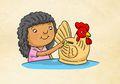 Anak-Anak Juga Bisa Membuka Rekening Tabungan di Bank, Ikuti 7 langkah-Langkah Ini