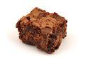 5 Fakta Cokelat yang Mungkin Belum Kamu Tahu!