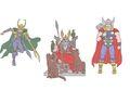 Ragnarok, Kiamat Para Dewa Mitologi Nordik