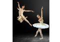 Kisah Pewayangan dalam Tarian Balet
