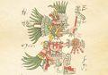 Inilah Perbedaan Suku Aztec, Maya, dan Inca
