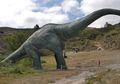 Inilah Dinosaurus yang Unik, Mulai dari Terberat Sampai Terpintar
