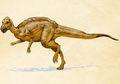 Sejarah Kepunahan Dinosaurus