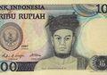 5 Pahlawan Nasional yang Berasal dari Sumatera Utara
