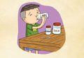 5 Penyakit yang Berasal dari Air Tercemar