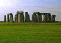 Stonehenge, Situs Batu Besar yang Melingkar