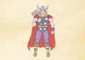 Mengenal Orang Viking, Yuk!