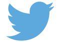 5 Fakta Seru Tentang Twitter