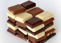 Rahasia yang Disimpan Sebuah Cokelat