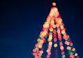 Hal-hal yang Muncul Saat Natal