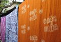Batik Betawi, Hidup Kembali
