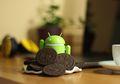 Mengapa Android Dinamai dengan Nama Makanan Manis?
