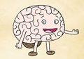 Inilah 4 Kemampuan Otak yang Menakjubkan