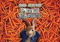 [VIDEO] Kuis Nonton Gratis Film Peter Rabbit
