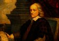 William Harvey, Penemu Peredaran Darah