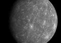 Inilah Sebabnya Suhu di Merkurius Bisa Mencapai 427 Derajat Celcius