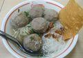 4 Makanan Indonesia yang Berasal dari Luar Negeri
