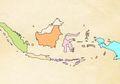 Seberapa Jauh Kita Mengenal Indonesia? Simak Fakta-faktanya, yuk!