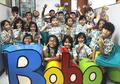 [VIDEO] SDS Tiara School Berkunjung ke Rumah Bobo