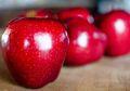 Bagian Buah dan Sayur yang Sering Dibuang Ini Ada Manfaatnya