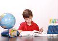 Hati-hati, 3 Kebiasaan Ini Bisa Menurunkan IQ