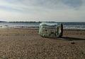 Sampah di Laut Memerlukan Waktu 6 Minggu Sampai 600 Tahun Supaya Bisa Terurai