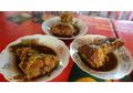 Kalau ke Magelang, Cobalah Makan Mangut Beong. Hidangan Apakah Itu?