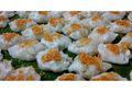Meski Berbahasa Tiongkok, 3 Makanan Ini adalah Makanan Khas Kalimantan, lo!