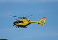 Fakta Keren Seputar Helikopter, Pesawat Kecil yang Hebat