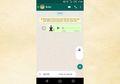 Fitur Voice Note Pada WhatsApp Sudah Diperbarui, Apa Bedanya dengan yang Lama?