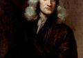 Isaac Newton, Tidak Hanya Menemukan Gravitasi