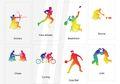 Mengenal Asian Para Games, Lomba Olahraga untuk Orang dengan Disabilitas
