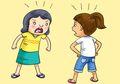 Sedang Merasa Marah? Cobalah 8 Cara Ini untuk Meredakannya