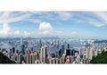 Fakta Seputar Hong Kong, Daerah Istimewa Republik Rakyat Tiongkok
