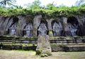 Kalau Pergi ke Bali, Jangan Lupa Kunjungi Pura Gunung Kawi