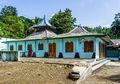 Masjid-Masjid yang Ada di Indonesia Ini Sudah Berusia Ratusan Tahun!