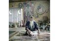 Suku Ainu, Suku di Jepang yang Hidup Secara Tersembunyi