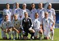 Ketahui Fakta Seputar Sepak Bola Perempuan, Olahraga yang Sempat Dilarang