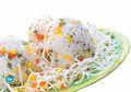 Telur Dinosaurus untuk BekalSekolah