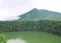 Cerita Desa yang Dikutuk Menjadi Danau Tolire