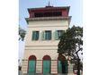 Mengenal Menara Tua di Utara Jakarta