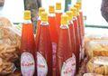 Mulai dari Wedang Jahe Sampai Bir Pletok, Inilah 5 Minuman Tradisional yang Menyehatkan Tubuh