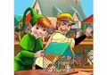 Negeri Dongeng: Hamster Oki