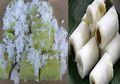 Kisah Putu Bambu, Jajanan Tradisional yang Hampir Terlupakan
