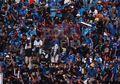 Jadwal Liga 1 2019 Pekan Ke-24 Sajikan Duel Panas Persib vs Persija!