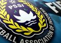 Ranking FIFA Desember 2019 - Posisi Timnas Indonesia di Bawah Malaysia