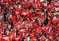 Adidas Buat Fans Arsenal Geram Saat Pamerkan Kit Terbaru The Gunners