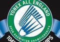 BREAKING NEWS - Jadwal All England 2021 Resmi Diundur oleh BWF