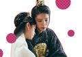 7 Drama Korea yang Memiliki Ending Sedih, Pasti Bikin Nangis!