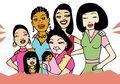 Alasan Kita Harus Menolak RKUHP yang Mengkriminalisasi Perempuan, Anak, Masyarakat Adat, dan Kelompok Marjinal
